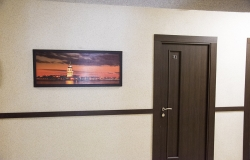 rooms_h (5)
