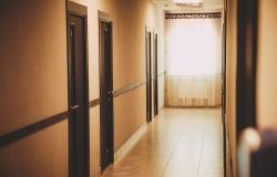 rooms_h (6)