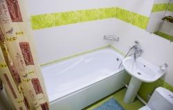 ванна1